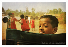 chintamani (sibtainn) Tags: boy india wheel eyes chair young social textures maharashtra ngo handicapped organisation helpers disability d60 kolhapur nikond60 sibtainn
