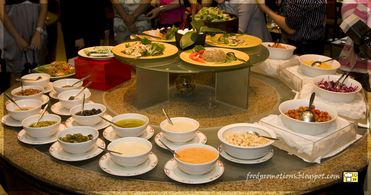 Taste Of Taiwan 23