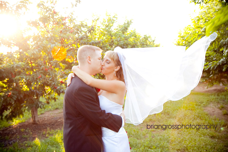 jessica_daren Brian_gross_photography wedding_2009 Stockton_ca (15)