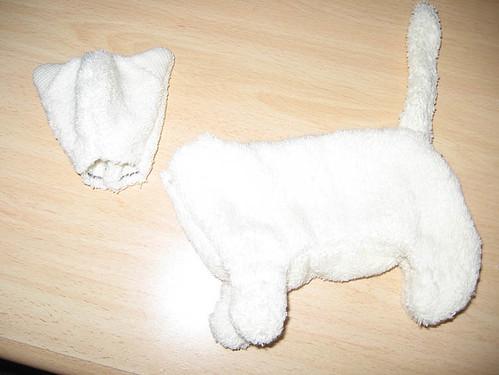 Cómo hacer un gato de peluche 3593334426_d1afbc95f0