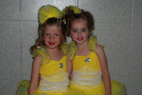 dance 005
