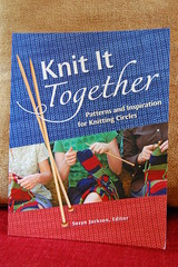 knit-it-together_0001