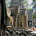 Cambodia-2538