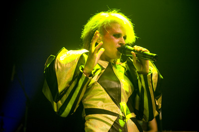 peaches_henry_fonda_theater_2801