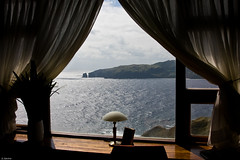 IMG_5943 (jlgavino) Tags: travel batanes