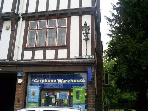 the-carphone-warehouse-church-street-road-sign-kingston.jpg