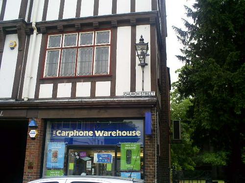 the-carphone-warehouse-church-street-road-sign-kingston.jpg
