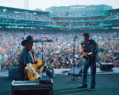 fenway10 by you.