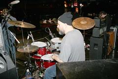 122808 JP kit 10 copy (OfficialClutch) Tags: music newjersey live band nj fake clutch fakes starlandballroom prorock fake20081228 fake111