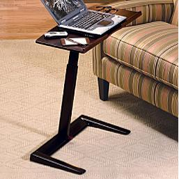 scooter keyboard/laptop tray - herman miller