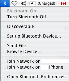 [Bluetooth-JoinNetwork]