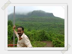 S5004294 (Saurabh Deshpande) Tags: trip konkan