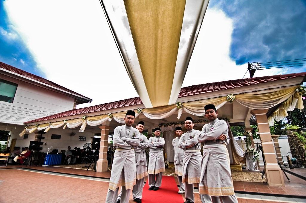 DSC_Q_wedding151