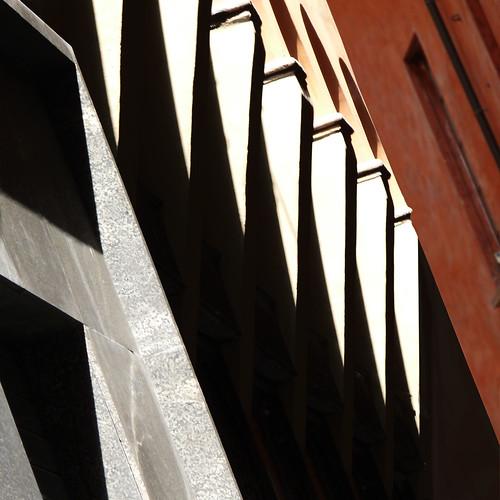 Bologna #4