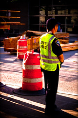 po po (Veegie) Tags: field police safeco