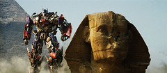 transformers2_12457480865885