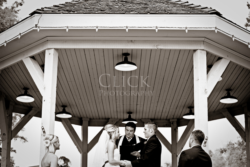 Wedding_Photography_Shawnee_KS_Myers_1023