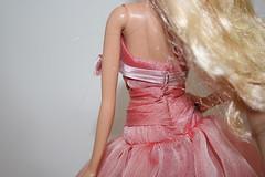 barbie 2008 07