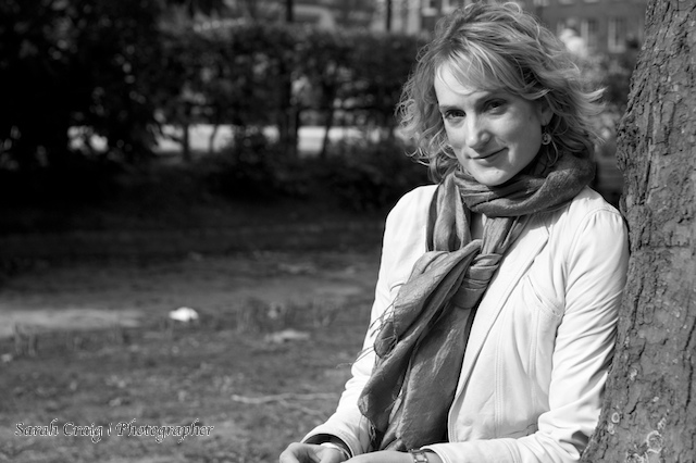 Vikki Helen 27-03-10  017