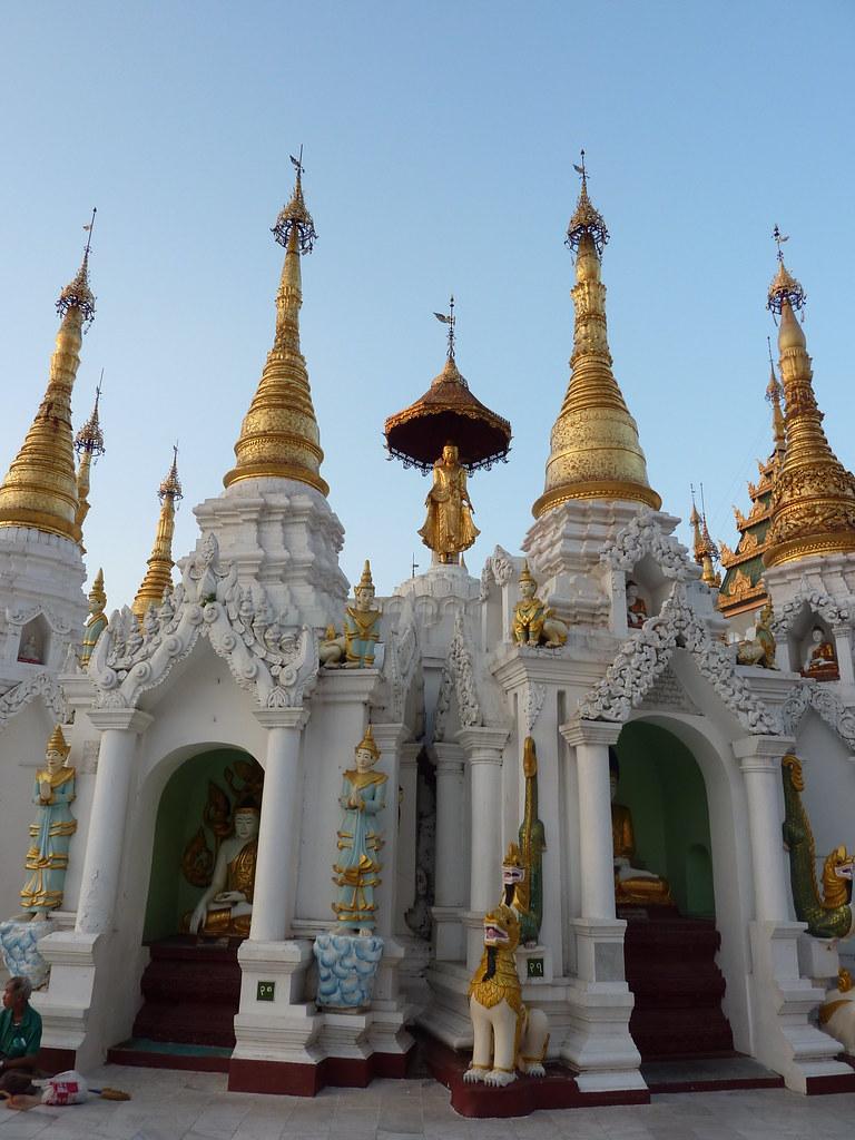 Yangon 10 (156)