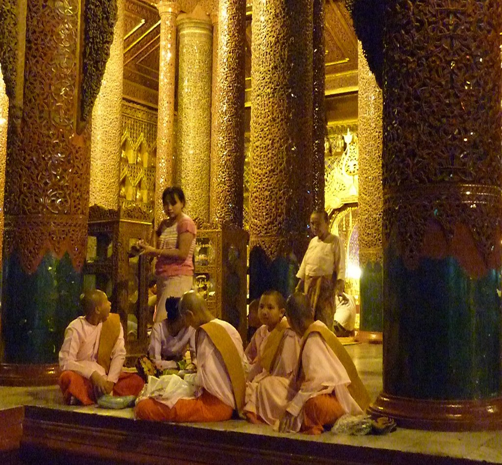 Yangon 10 (190)