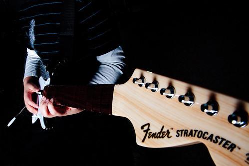 52 Variations - Variation Nineteen - Jammin