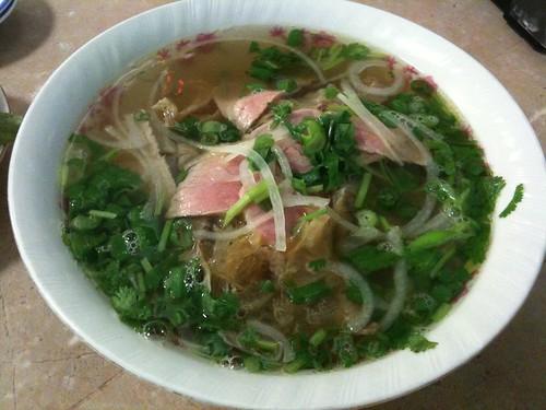 Pho Dai Loi #2