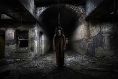 I will watch you from the shadows (andre govia.) Tags: light building art abandoned buildings hospital closed photos decay best explore horror sanatorium asylum derelict thebest decayed mentalhealth mentalhospital treatment institution urbex tuberculosis workhouse testimonial madhouse tresspass urbanexplorers rotton andregovia hospitalsbuildingbuildingstresspassurbexexplorerssanatorium eprosarium
