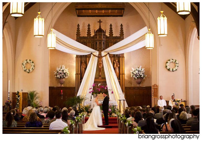 brian_gross_photography bay_area_wedding_photographer Jefferson_street_mansion 2010 (17)