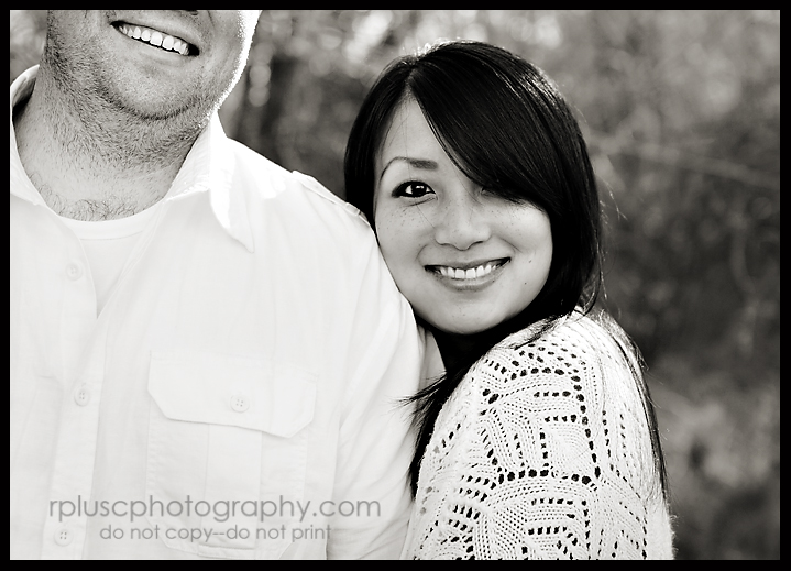 utah family photographer 15