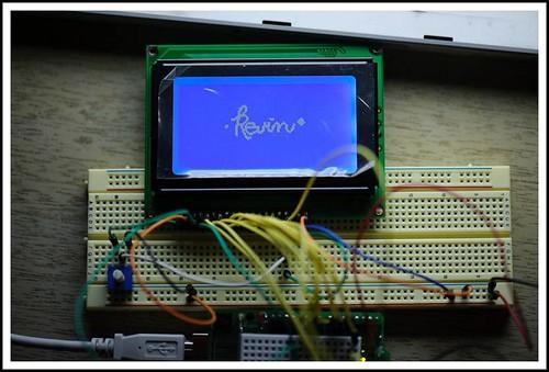 GitHub - openenergymonitor/emontx2: emonTx V2