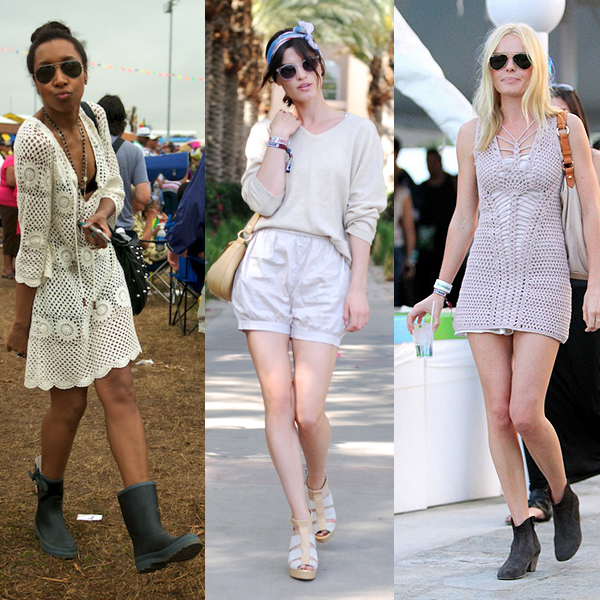 music_festival_fashion