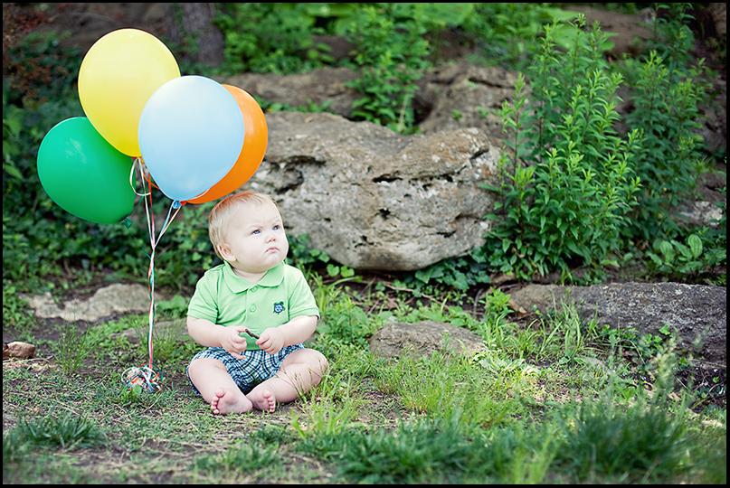wsbirthdayballoon2