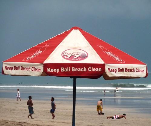 Bali 11-Legian Beach (14)