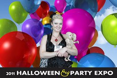 0086104777963 (Halloween Party Expo) Tags: halloween halloweencostumes halloweenexpo greenscreenphotos halloweenpartyexpo2100 halloweenpartyexpo halloweenshowhouston