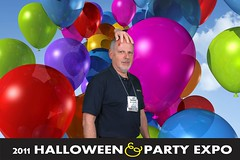 0070104777963 (Halloween Party Expo) Tags: halloween halloweencostumes halloweenexpo greenscreenphotos halloweenpartyexpo2100 halloweenpartyexpo halloweenshowhouston