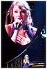Taylor Swift - Dear John (Michelle Mikes) Tags: orlando concert tour taylor swift lovestory taylorswift amwayarena speaknow amwaycenter michellemikes phancydesigns phancyphotography