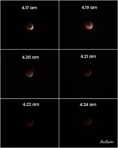 Eclipse 2011 - 2
