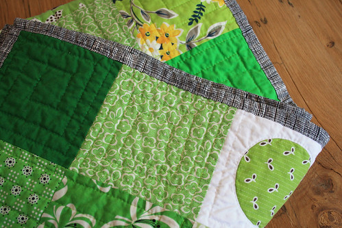 green schmidt folded again