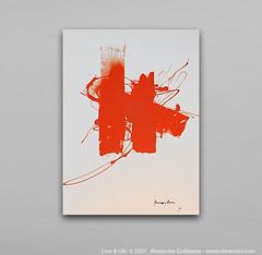 Art Abstrait, Peinture Abstrait (abstrait art abstrait peinture abstraite) Tags: barcelona madrid york paris art arte peinture abstracto nueva pintura abstrait contemporneo peirce abstraire
