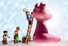 20080402-toys-money-1-1-11 (Carlos Tobarra) Tags: bodeg bodegn