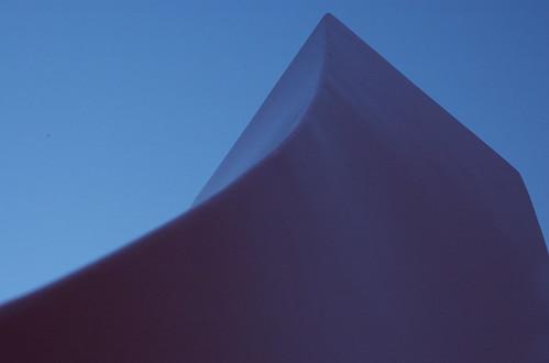 Torque Closeup