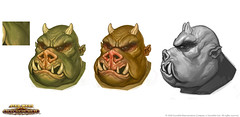 CA_20090109_gamorrean_1600x780