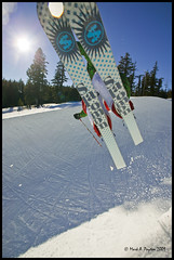 Going into Orbit (Mark Payton) Tags: winter snow ski oregon canon jump freestyle skiing tommy launch skis 1ds skier bigair salomon superpipe wintersports canon1ds markpayton salomonskis canon1740f4lusmgroup mthoodmeadowsskiresort canon1dsmark1 missoulaphotographer markpaytonphotography