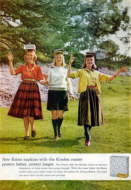 advertising preppy 1950s 1958 schoolgirls magazinead fashionmagazine magazinescan
