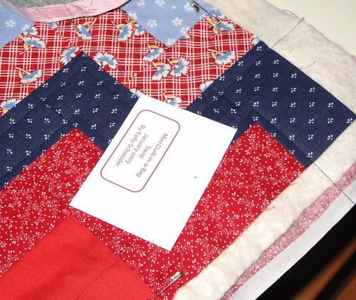 mini_quilt_in_a_bag_teaser