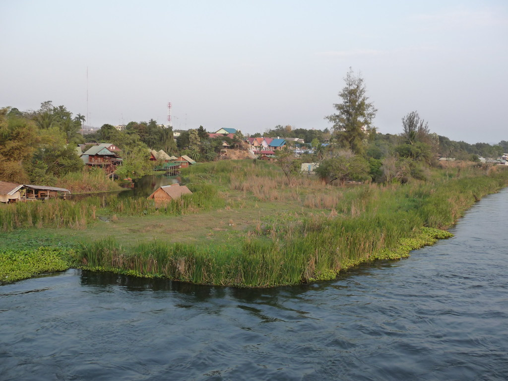 Kanchanaburi (50)