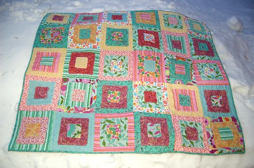 ragged squares quilt final 1