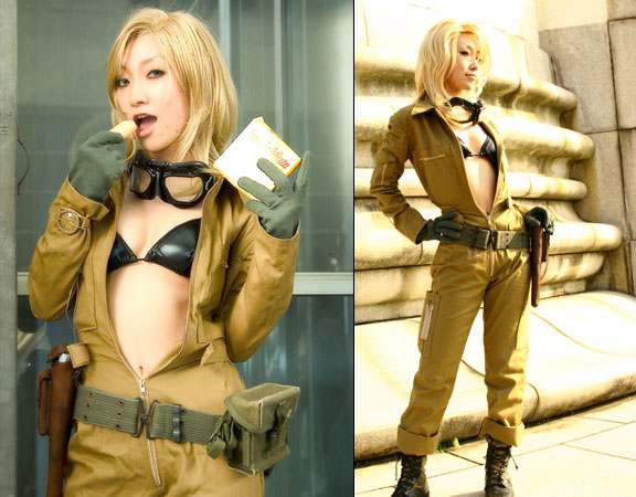 Video-Game-Costumes-19