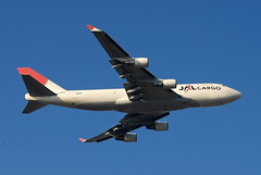 JA8906 Boeing 747-446F JAL Cargo (eigjb) Tags: japan airport frankfurt aircraft jet january cargo boeing airlines 2009 747 jal airliner jumbo freighter b747 japanairlines eddf jalcargo ja8906 b747f 747446f b747446f cargojumbo
